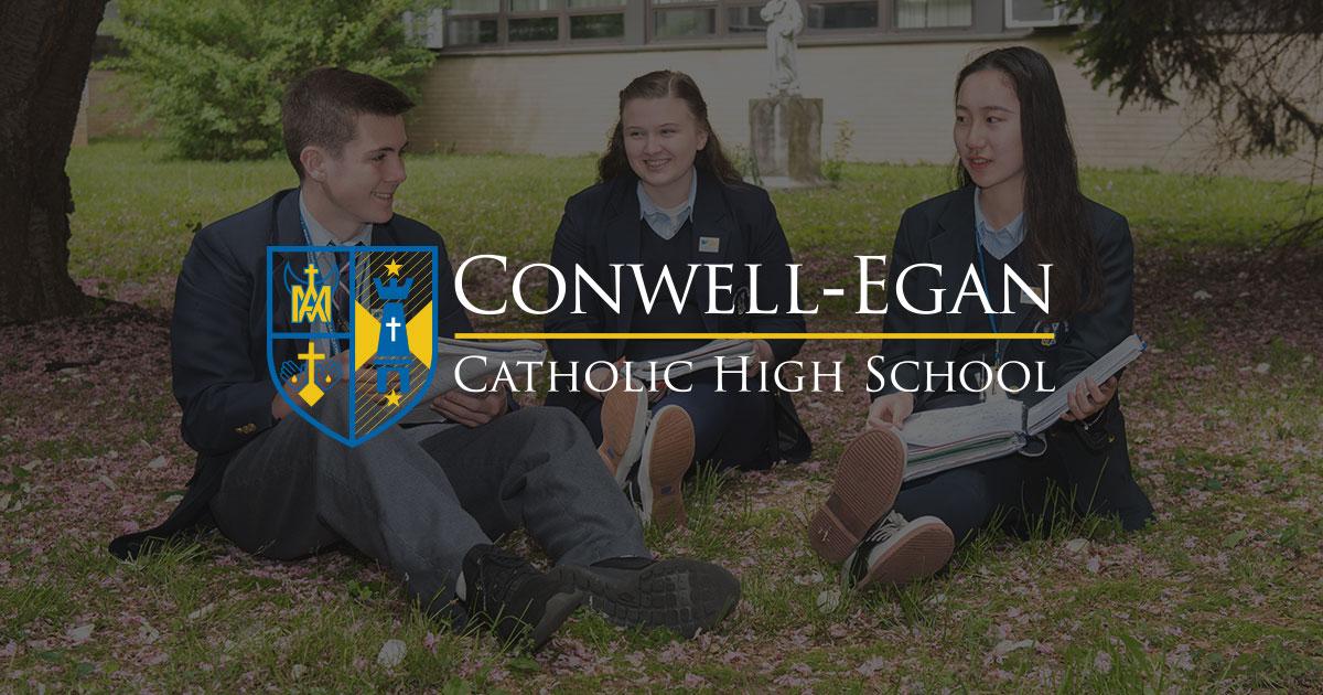 master the catholic high school entrance exams 2016 2017