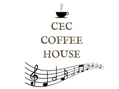 Coffee House II