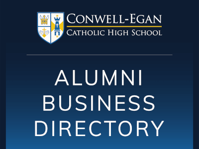 Alumni Business Directory-Site
