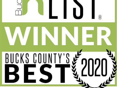 BucksHL-badge2020-winner