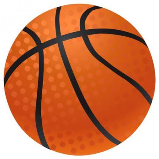 36th Annual Basketball Marathon