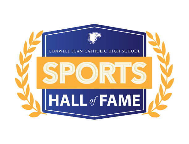 2019 Sports Hall of Fame Induction Ceremony